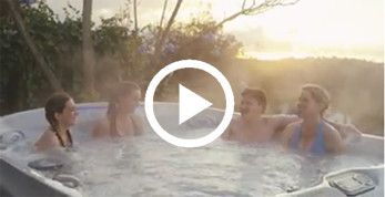 jacuzzi-video
