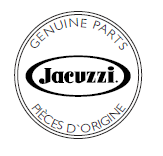 jz-genuine-parts-logo