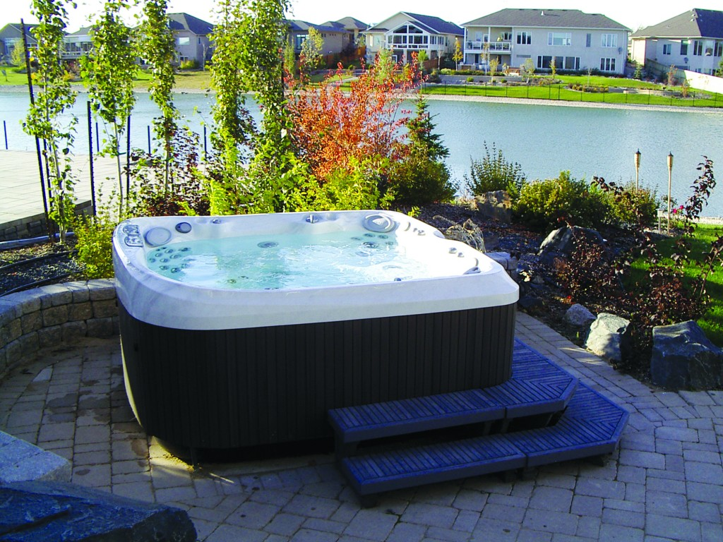 Premium Pool And Spa Kelowna