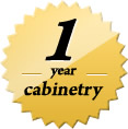 cabinetry-1