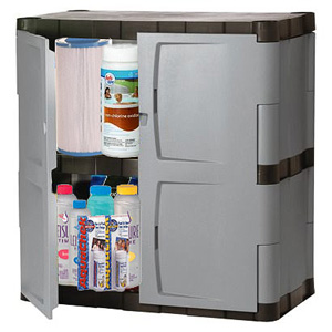 spa-chemical-storage-rubbermaid