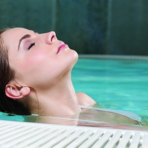 Premium Leisure Swim Spas