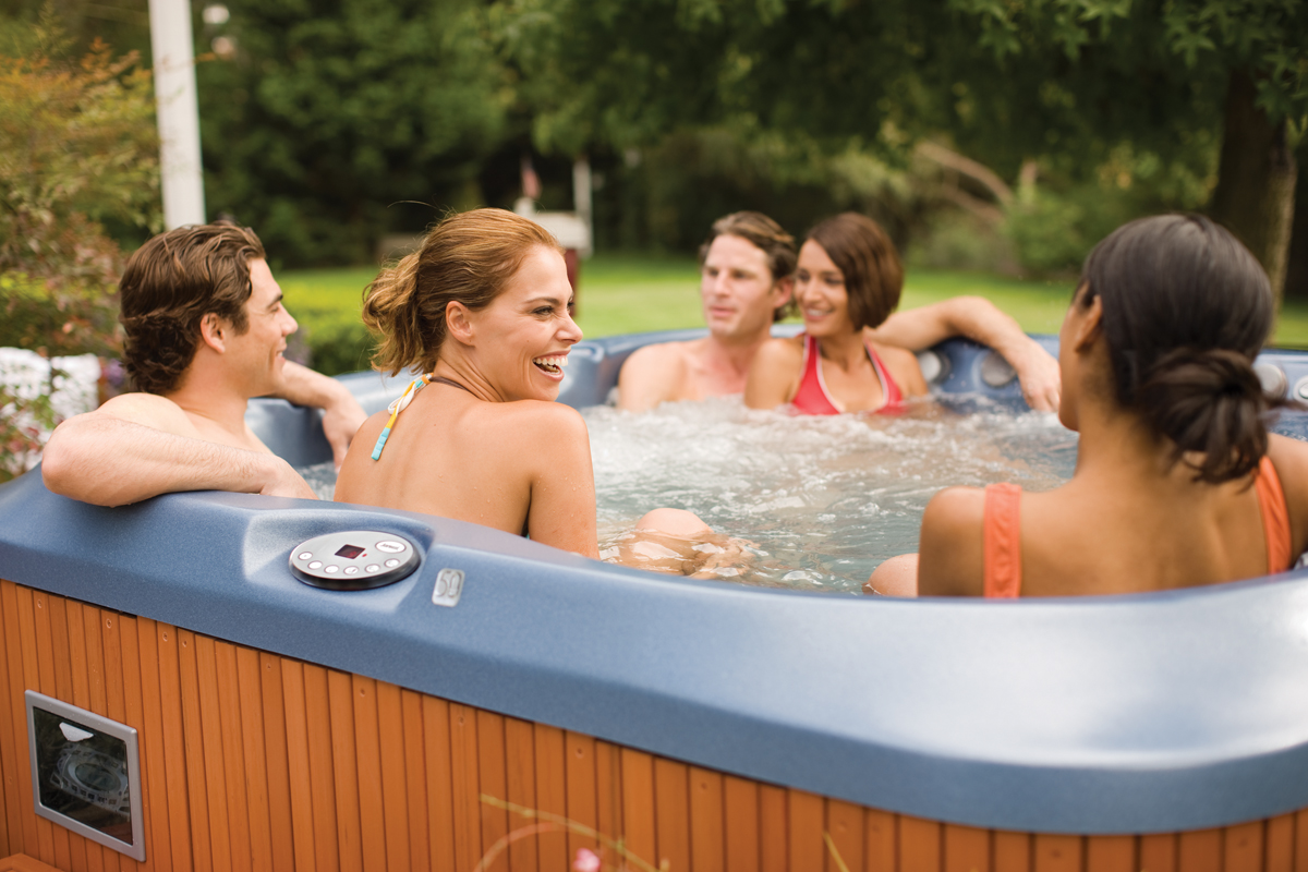 Sundance hot tub wiring diagram sundance hot tub fuse for Best spa for couples