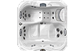 2 - 3 Person Hot Tubs